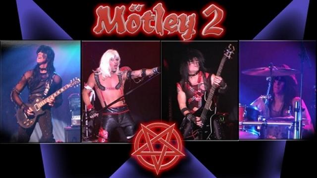 Motley 2