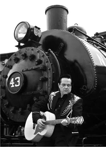 The Johnny Cash Experience
